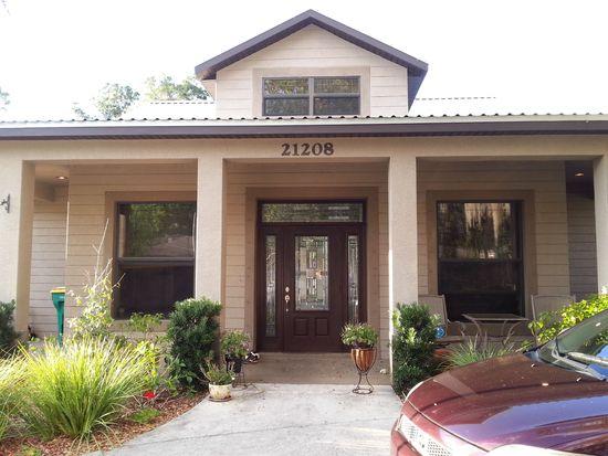 21208 Knollwood Ave, Port Charlotte, FL 33952