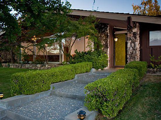 6711 Arboga Way, Sacramento, CA 95831