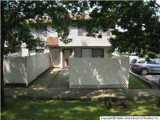 43A Lombard Ct, Staten Island, NY 10312