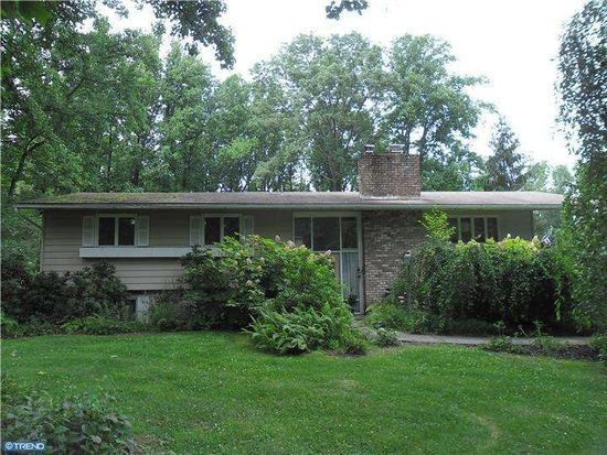 2851 Coventryville Rd, Pottstown, PA 19465