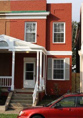1816 Idlewood Ave, Richmond, VA 23220
