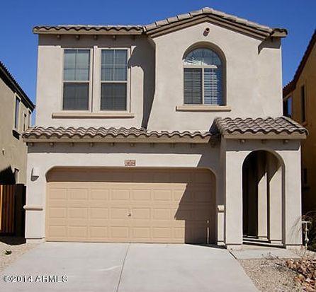 1624 W Satinwood Dr, Phoenix, AZ 85045