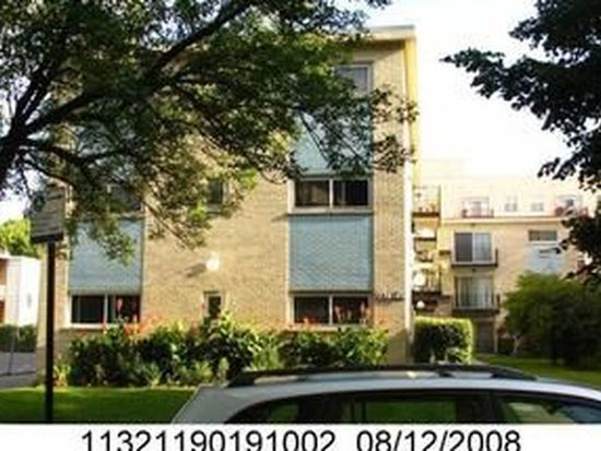 1236 W Farwell Ave APT 2A, Chicago, IL 60626