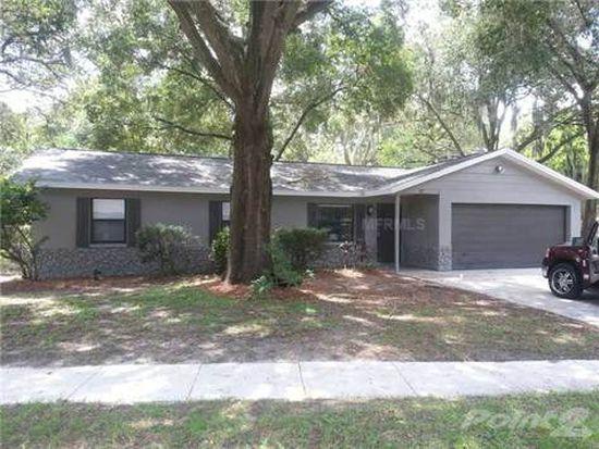 522 Oakbriar Pl, Brandon, FL 33510