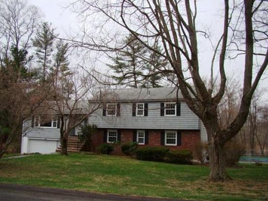 28 Mayflower Dr, Wenham, MA 01984