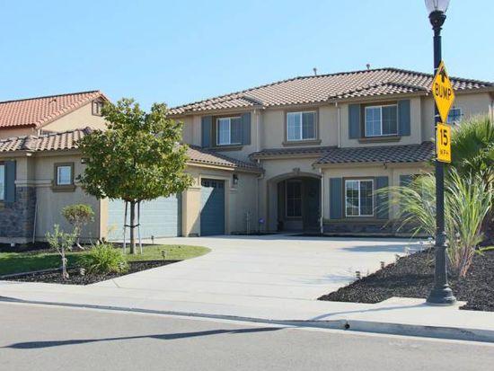 306 Barn Dance Way, Oakley, CA 94561