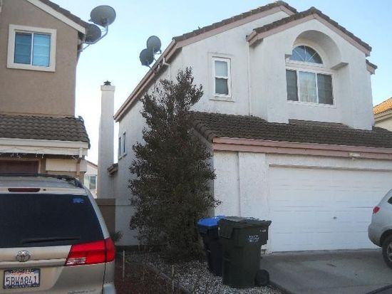949 Mccoy Creek Cir, Suisun City, CA 94585