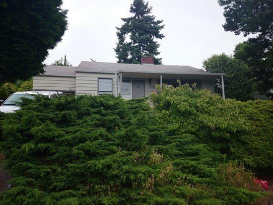3218 32nd Ave W, Seattle, WA 98199