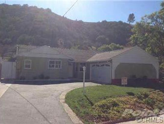 9936 Roscoe Blvd, Sun Valley, CA 91352