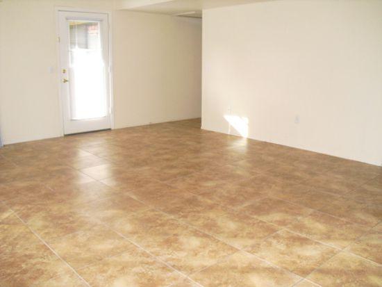 7255 E Snyder Rd UNIT 8101, Tucson, AZ 85750