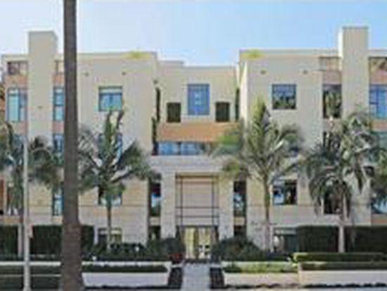 447 N Doheny Dr APT 102, Beverly Hills, CA 90210