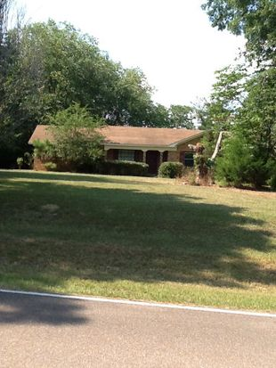 13 County Road 218, Oxford, MS 38655