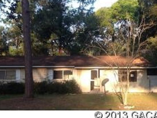 2220 NW 55th Ter, Gainesville, FL 32605