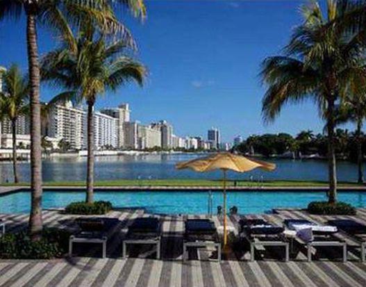 6103 Aqua Ave APT 103, Miami Beach, FL 33141