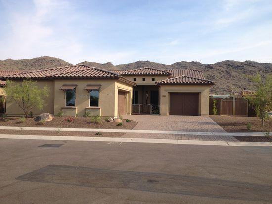 1518 E Hazel Dr, Phoenix, AZ 85042