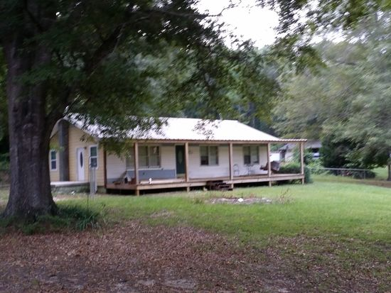 2029 County Road 286, Five Points, AL 36855