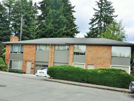 9750 Ashworth Ave N, Seattle, WA 98103