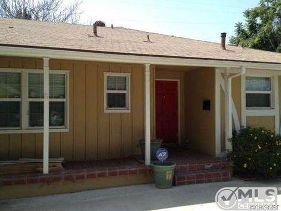 7715 Penfield Ave, Winnetka, CA 91306