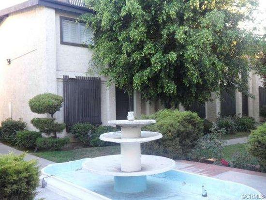 1301 S Greenwood Ave APT 19, Montebello, CA 90640