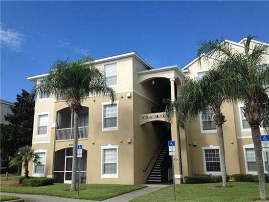 2300 Butterfly Palm Way APT 102, Kissimmee, FL 34747