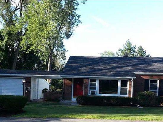 461 River Rd, Lincoln, RI 02865