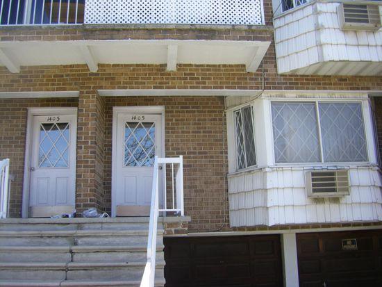 1405 Royce St # 5, Brooklyn, NY 11234