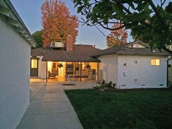6237 Beeman Ave, North Hollywood, CA 91606
