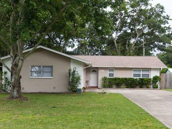 1418 Pineapple Ln, Clearwater, FL 33759