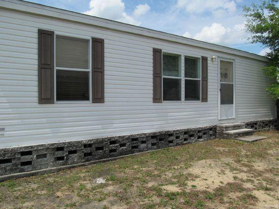 127 Sycamore Ridge Ln, Davenport, FL 33897