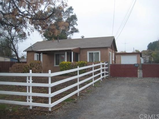 1246 Chrysolite Ave, Mentone, CA 92359