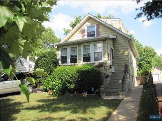 32 Stuyvesant Ave, Lyndhurst, NJ 07071