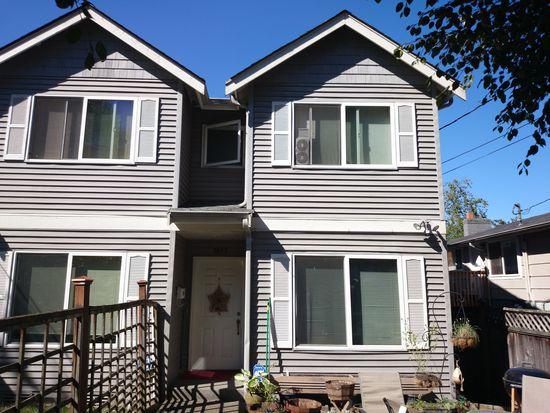 3649 Courtland Pl S, Seattle, WA 98144