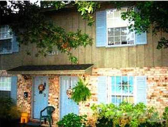 501 S Edgewood Cir, Pensacola, FL 32506
