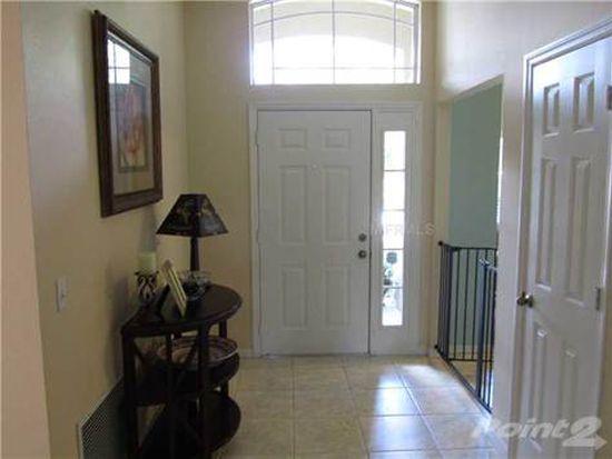 10142 Heather Sound Dr, Tampa, FL 33647
