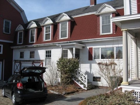 781 County Rd, Westbrook, ME 04092