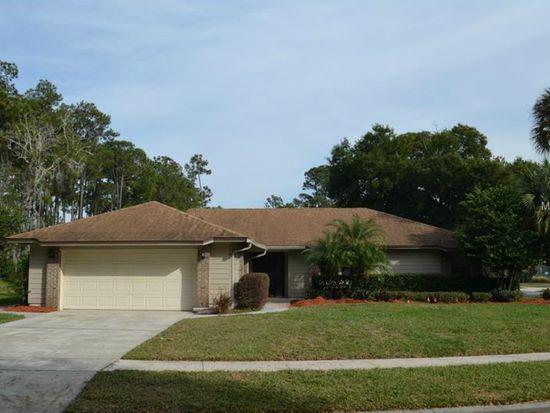 9101 Palm Tree Dr, Windermere, FL 34786
