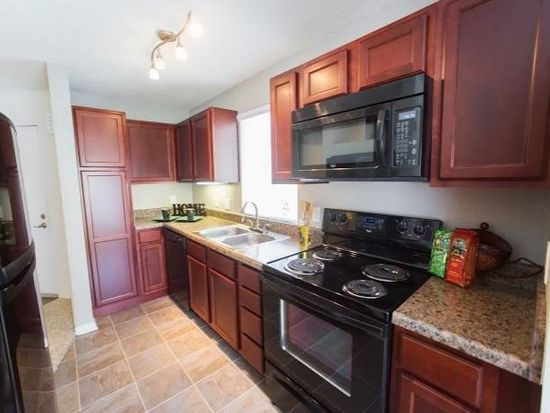 3500 Mill Tree Rd APT B3, Raleigh, NC 27612