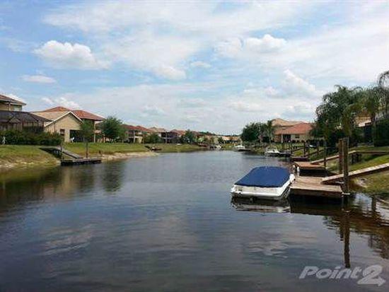 18017 Malakai Isle Dr, Tampa, FL 33647