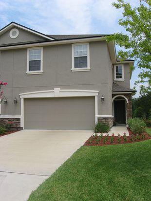 2309 Caney Oaks Dr, Jacksonville, FL 32218
