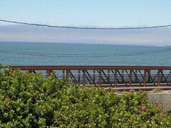 201 Mirada Rd, Half Moon Bay, CA 94019