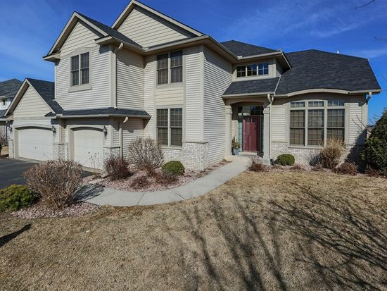 18810 65th Pl N, Osseo, MN 55311