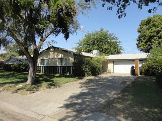 10559 Olson Dr, Rancho Cordova, CA 95670