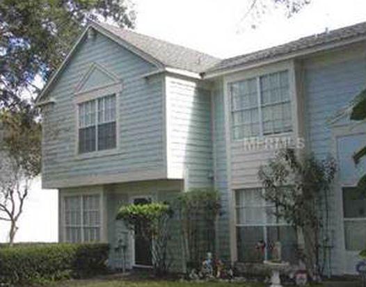 13841 Fletchers Mill Dr, Tampa, FL 33613