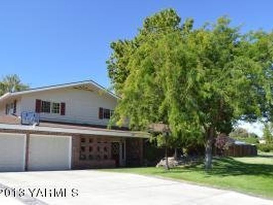 220 Westover Dr, Yakima, WA 98908