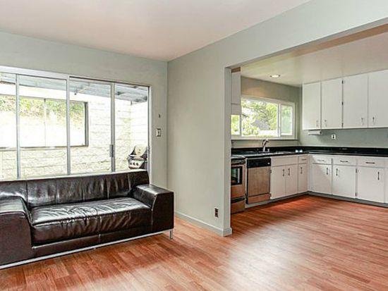 128 Buxton Ave, South San Francisco, CA 94080
