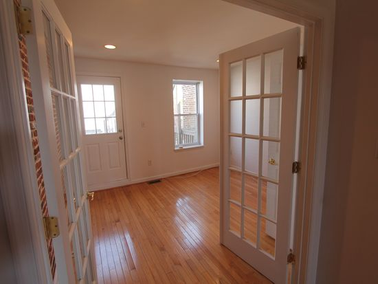 1622 E Clement St, Baltimore, MD 21230