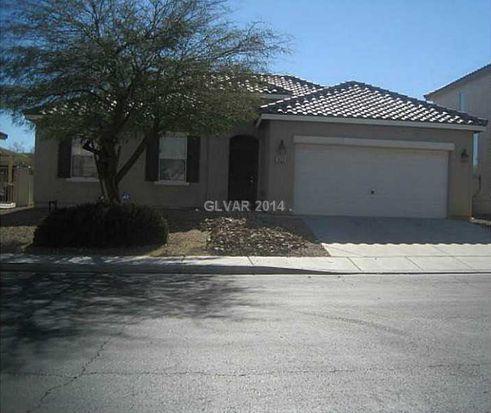 1003 Dawn Valley Dr, North Las Vegas, NV 89031