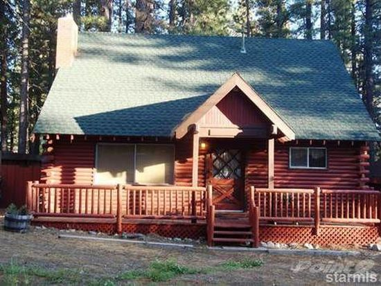 768 Sonoma Ave, South Lake Tahoe, CA 96150