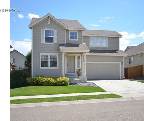 2145 Bowside Dr, Fort Collins, CO 80524