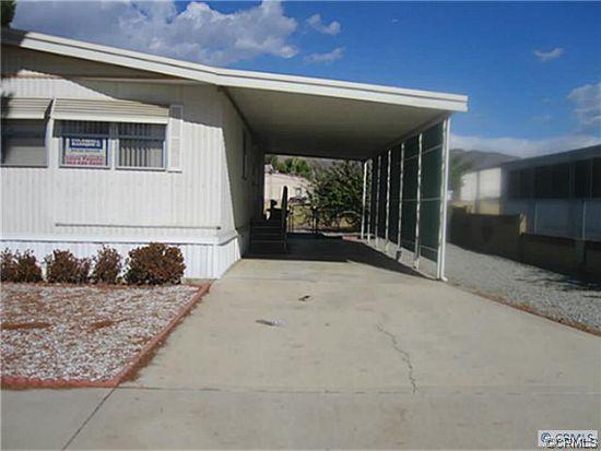 245 N Palomar Ave, San Jacinto, CA 92582